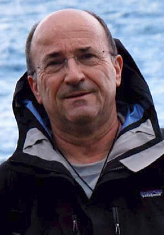 Jean-Francois Amblard auteur editions Cairn