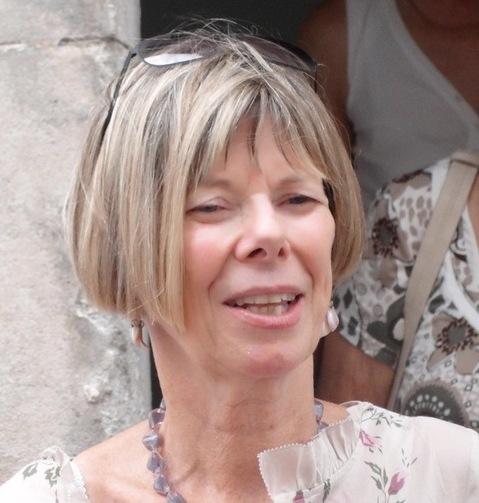 Anne Lasserre-Vergne auteur editions Cairn