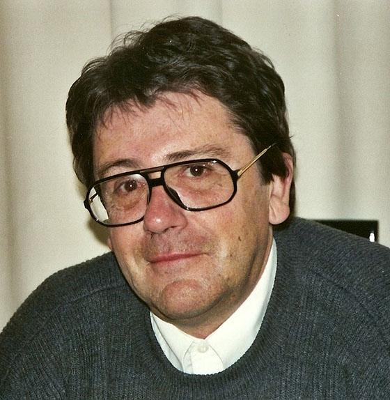 Michel Cosem auteur editions cairn