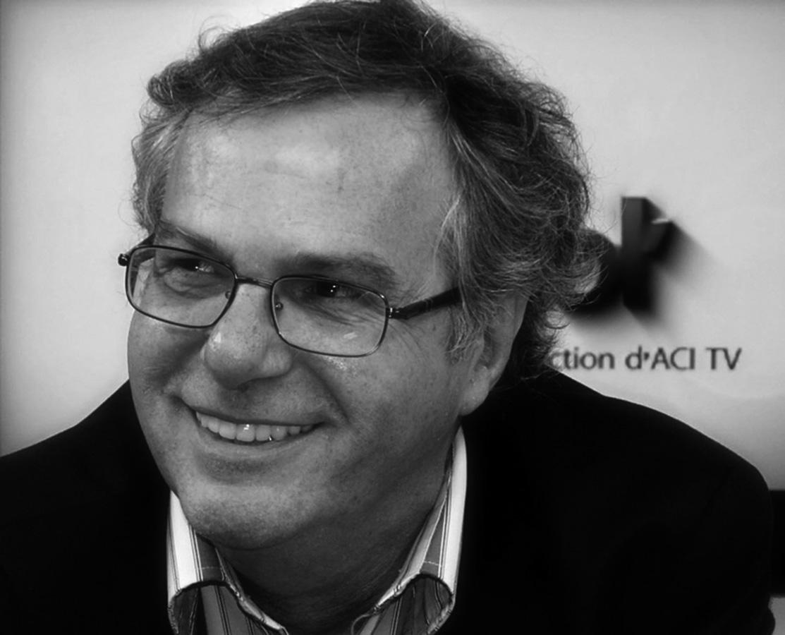 Raymond Chabaud auteur editions Cairn
