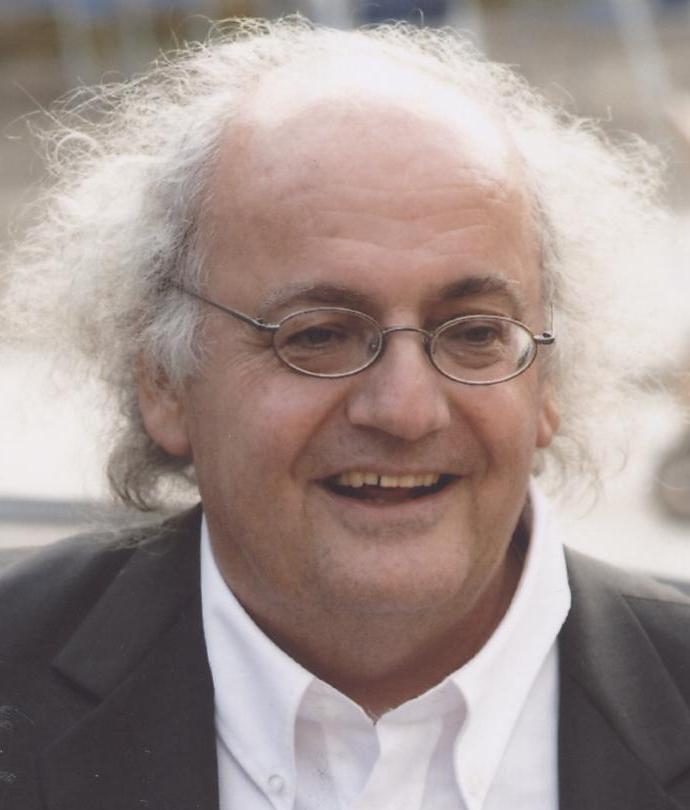 Dominique Porté auteur editions Cairn